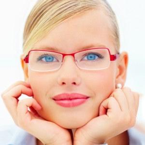 Salud visual de la mujer un derecho Dr.Jose Luis Merino.